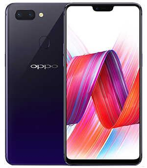 Picture for category Oppo R15 PRO