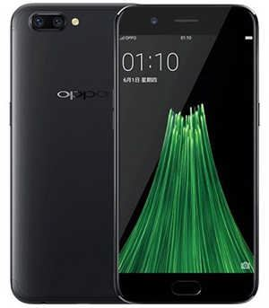 Picture for category Oppo R11