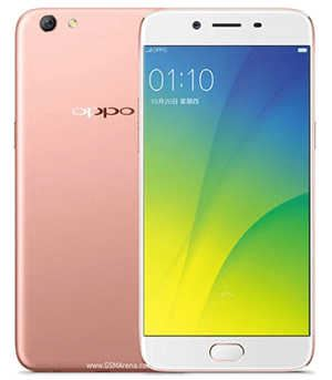 Picture for category Oppo R9s Plus