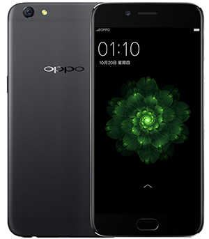 Picture for category Oppo R9s