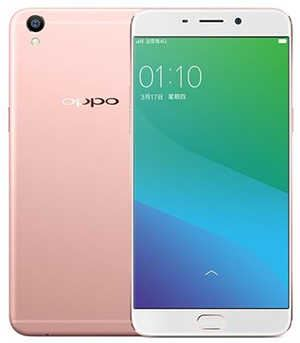 Picture for category Oppo R9 Plus