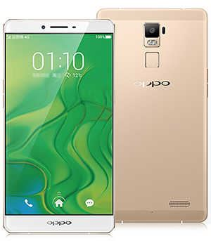 Picture for category Oppo R7 Plus