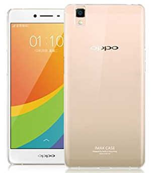 Picture for category Oppo R7s