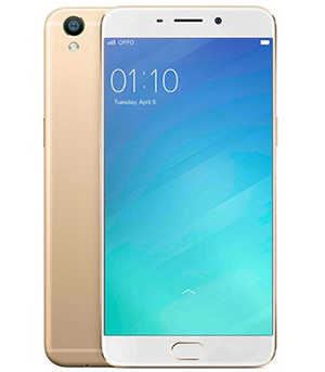 Picture for category Oppo F1 Plus