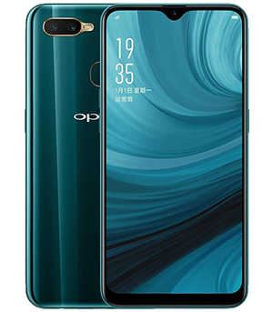 Picture for category Oppo A7 (AX7)