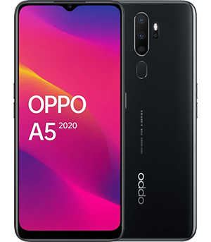 Picture for category Oppo A5 (2020)