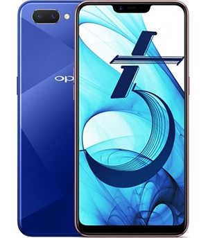 Picture for category Oppo A5 (AX5)