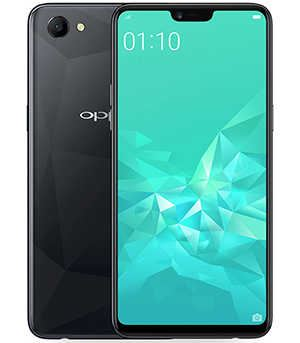 Picture for category Oppo A3