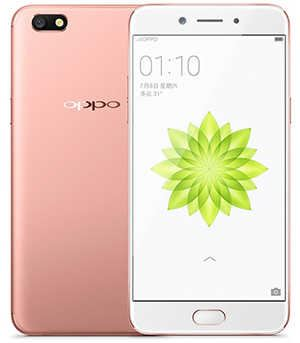 Picture for category Oppo A77
