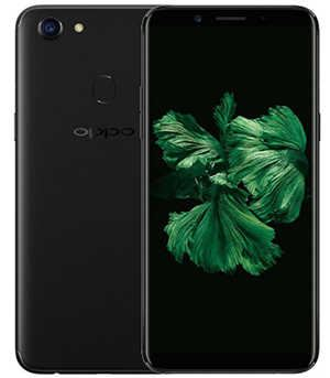 Picture for category Oppo A75s