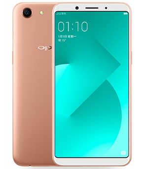 Picture for category Oppo A75