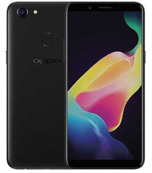 Picture for category Oppo A73