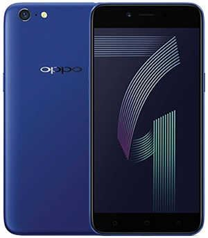 Picture for category Oppo A71