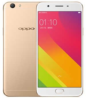 Picture for category Oppo A59