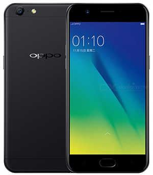 Picture for category Oppo A57
