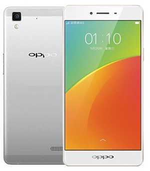 Picture for category Oppo A53
