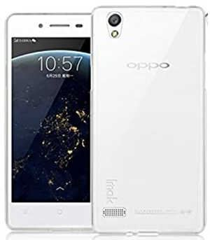 Picture for category Oppo A51