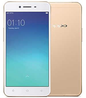 Picture for category Oppo A37
