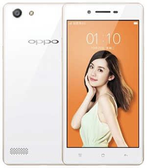Picture for category Oppo A33