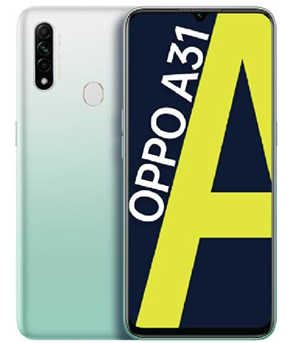 Picture for category Oppo A31