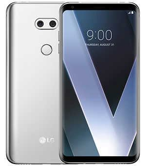 Picture for category LG V30 Plus