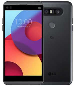 Picture for category LG Q8 (H970)