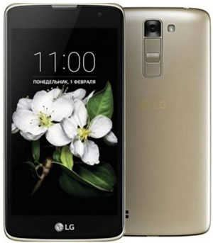 Picture for category LG Q7 (X210)