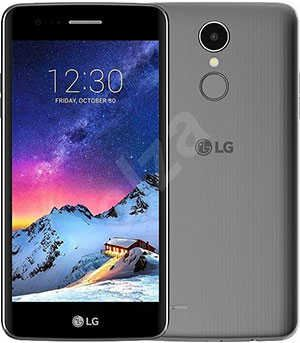 Picture for category LG K8 (2017) (X240 / M210)