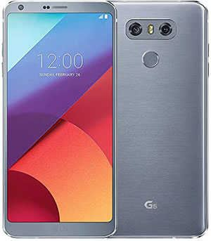 Picture for category LG G6 (H870)