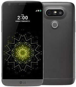 Picture for category LG G5 (G5se)