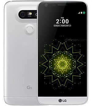 Picture for category LG G5 (H850)