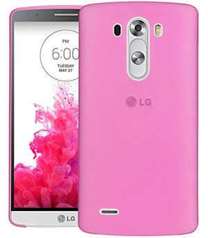 Picture for category LG G3 (D855)