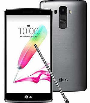 Picture for category LG G Stylo (H631)