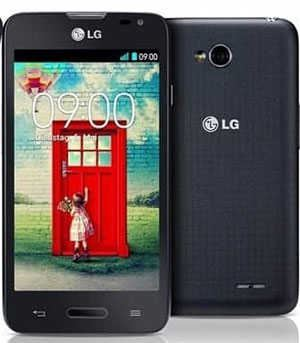 Picture for category LG L70 (D320)