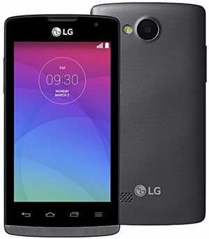Picture for category LG Joy (H220)