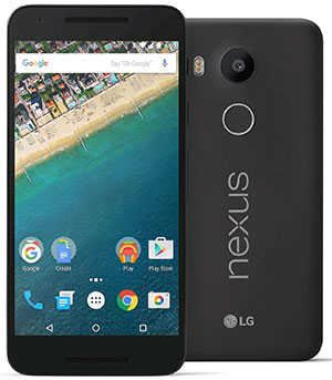 Picture for category LG Nexus 5X (H791)