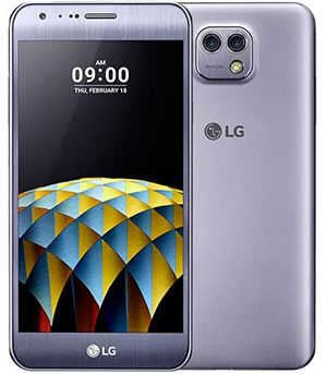 Picture for category LG X Cam (K580)