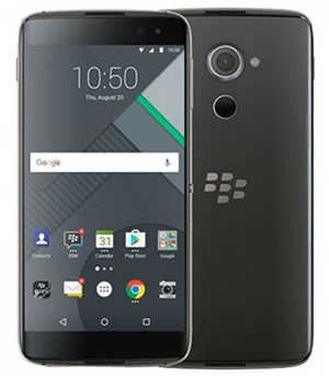 Picture for category Blackberry  D Tek 60