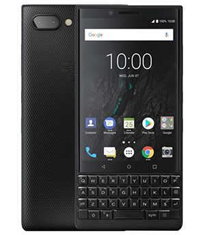 Picture for category Blackberry  Key 2