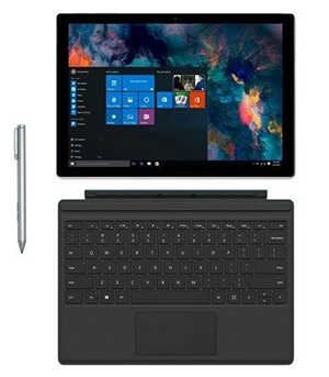 Picture for category Microsoft Surface Pro 4