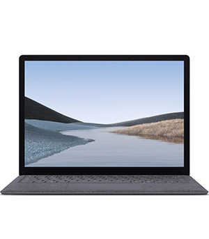 Picture for category MS Surface Laptop ( 1-2-3 )