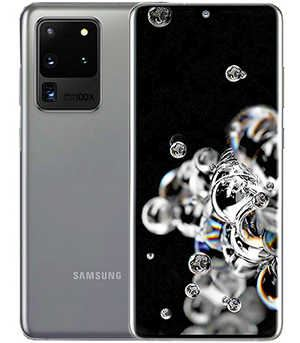 Picture for category Galaxy S20 Ultra / 5G