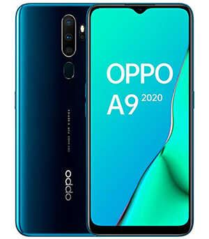 Picture for category Oppo A9  (2020)