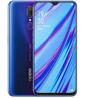 Picture for category Oppo A9