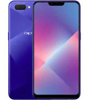 Picture for category Oppo A3s