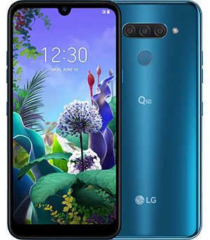 Picture for category LG Q60