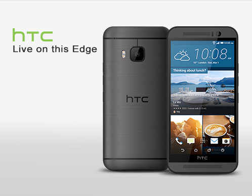 Picture for category HTC