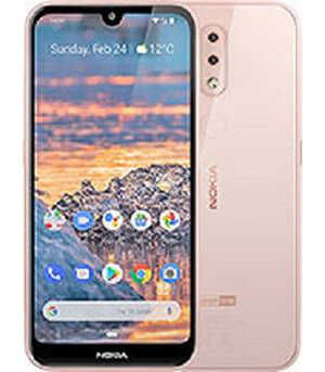 Picture for category Nokia 4.2 (2019)