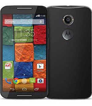 Picture for category Motorola X2