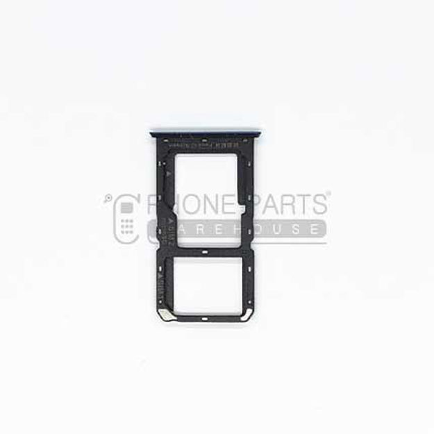 Picture of Oppo F11 / A9  Sim Card Holder [Fluorite Green]